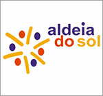 Aldeia do Sol