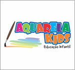 Aquarela Kids