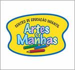 Artes e Manhas