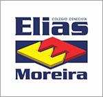 Elias Moreira