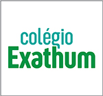 Exathum