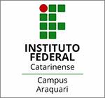 IFC Araquari