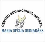 Maria Ofélia