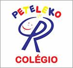 Peteleko