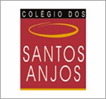 Santos Anjos