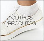 Outros Produtos