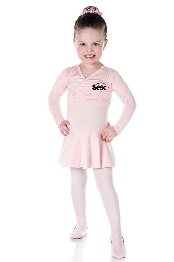 ADULTO - Bolero de Ballet