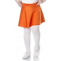 Meia Calça Branca