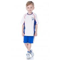 ADULTO - Short Dry para Futsal