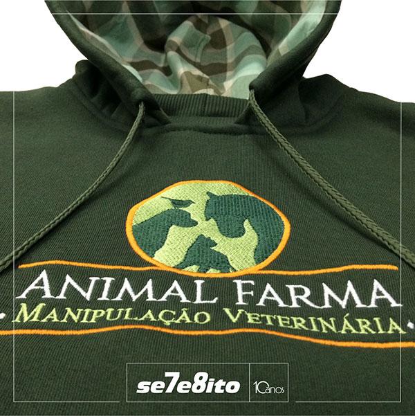 Animal Farma