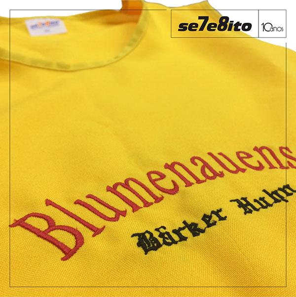 Panificadora Blumenauense