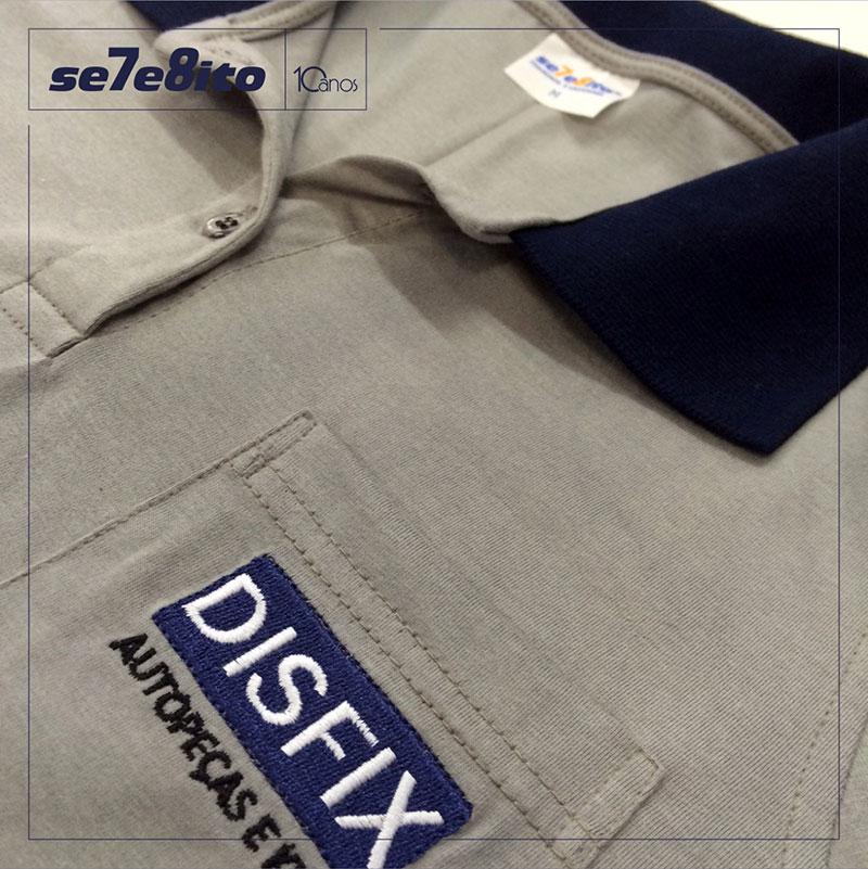 Disfix