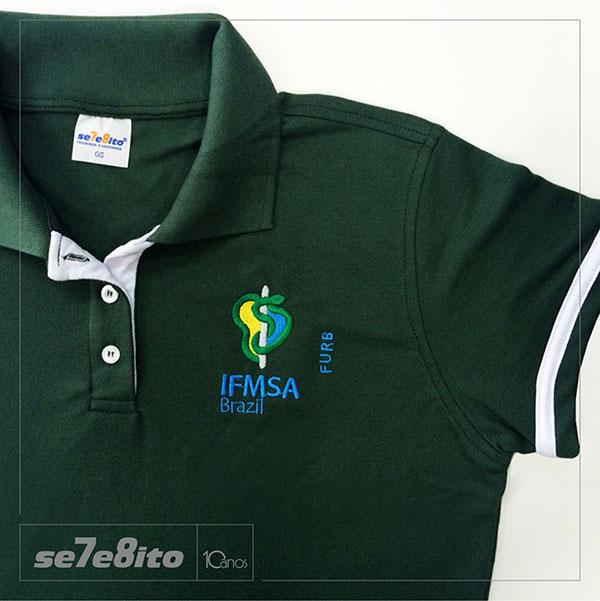 FURB - IFMSA Brasil