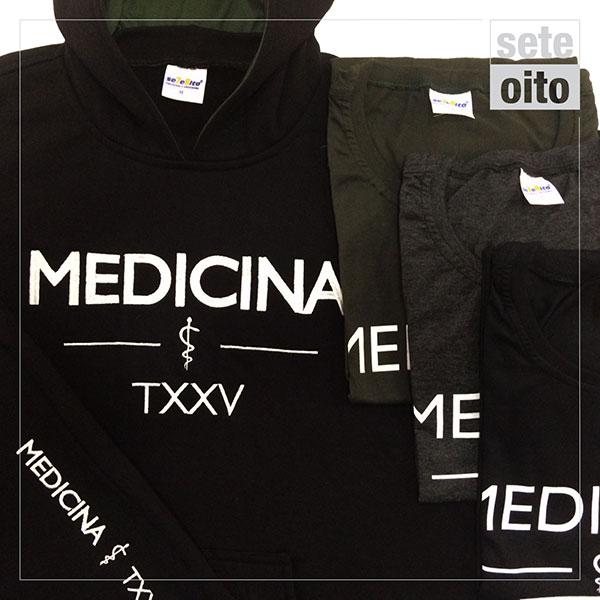 Medicina TXXV - Univille