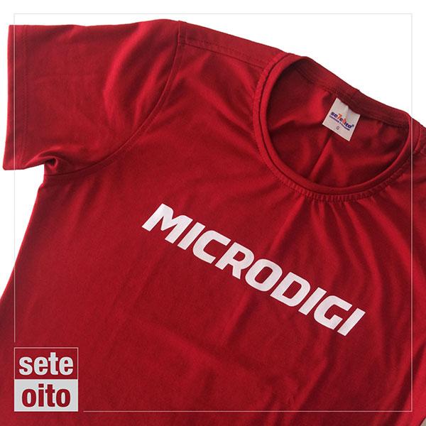 Microdigi