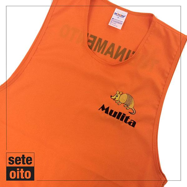 Mulita Magazine