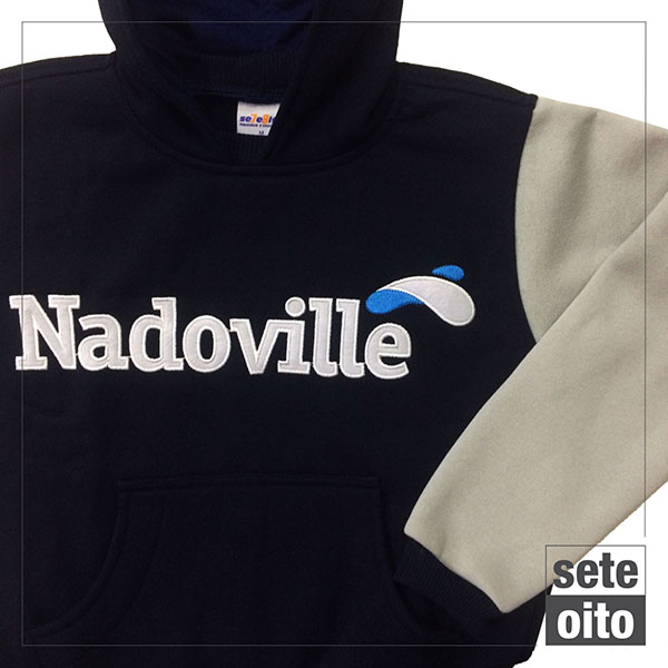 Nadoville