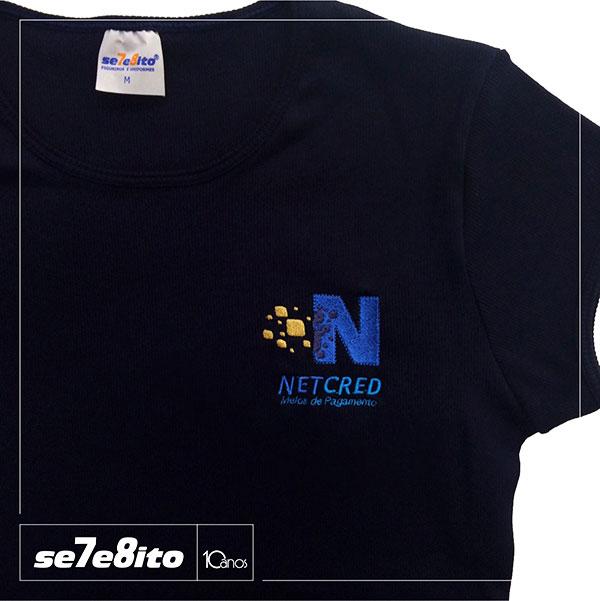 NETCRED