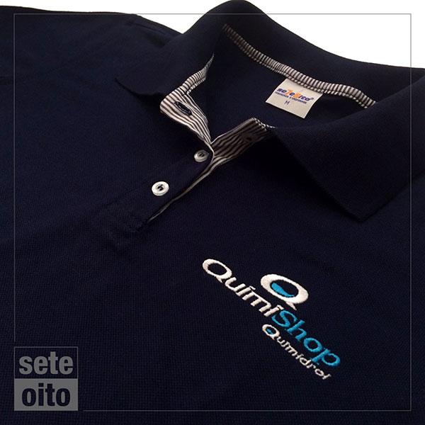QuimiShop Quimidrol