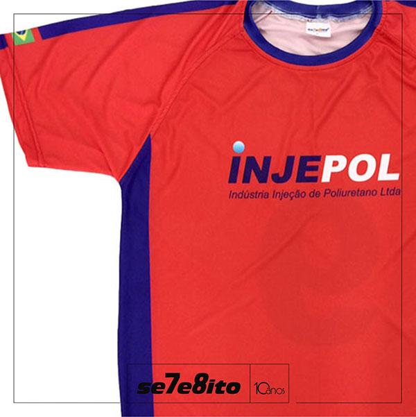 RGC / Injepol