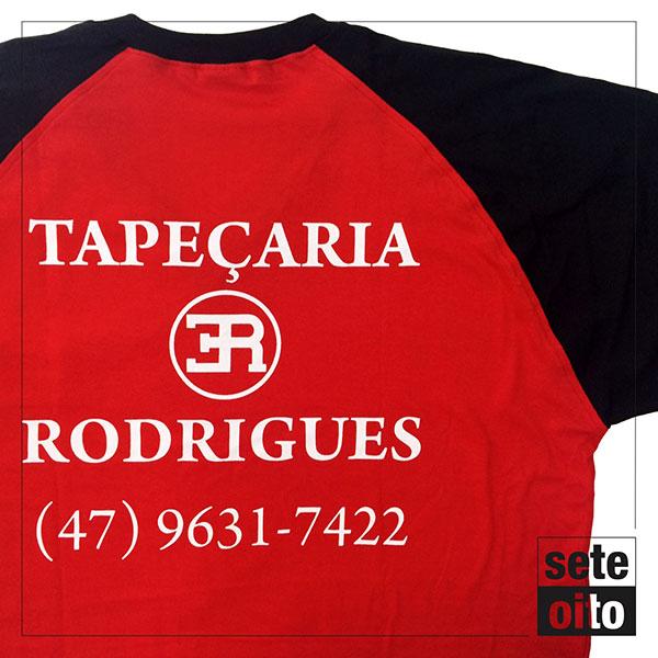 Tapeçaria Rodrigues